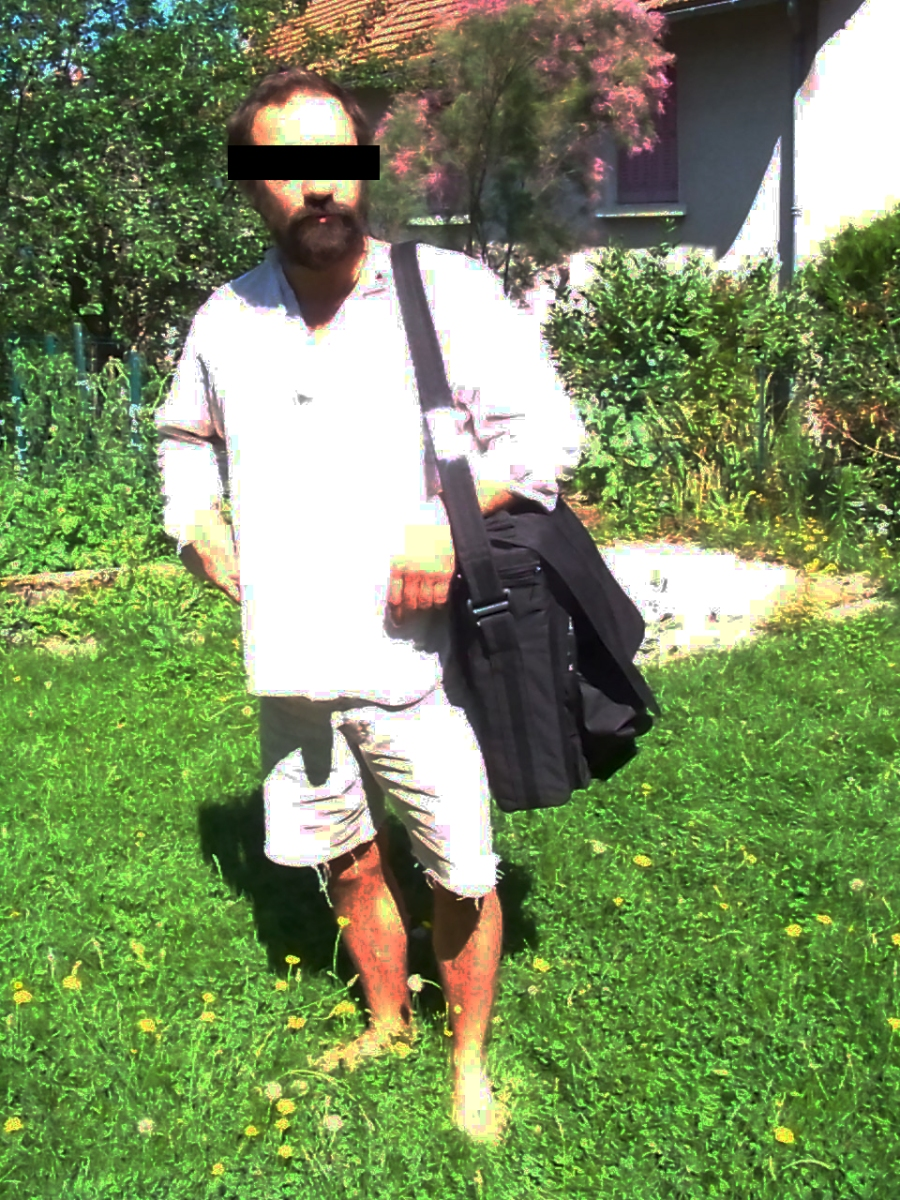 sac a soufflants (7)