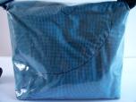 sac a main coton bleu (10)