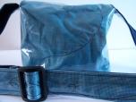 sac a main coton bleu (11)