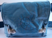 sac a main coton bleu (12)