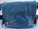 sac a main coton bleu (13)