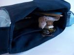 sac a main coton bleu (18)
