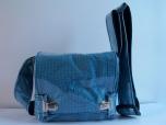 sac a main coton bleu (5)