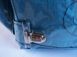 sac a main coton bleu (7)
