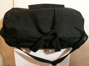 housse-de-galoubet-tambourin-tambourinaire-(4)