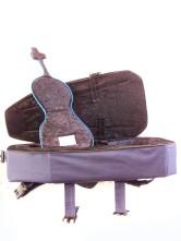 violon-baryton-baltazar-montanaro---sakellarides-(13)