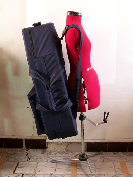 violon-baryton-baltazar-montanaro---sakellarides-(15)