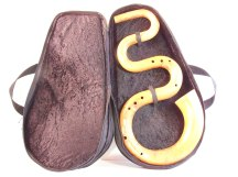 housse-serpent-(7)