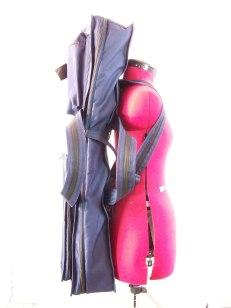 housse-tountoun-tambourin-a-cordes-claderes-(8)