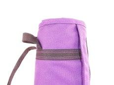 trousse-a-soufflant---gralha---violet-noir-(6)