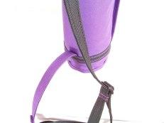 trousse-a-soufflant---gralha---violet-noir-(7)
