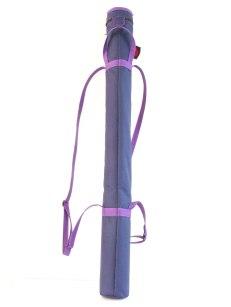 etui---archetsx1-bleu-violet-(1)