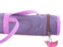 etui---archetsx1-bleu-violet-(3)