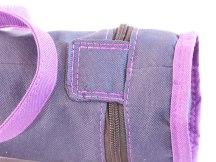 etui---archetsx1-bleu-violet-(4)