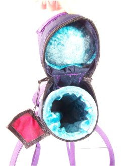 etui---archetsx1-bleu-violet-(5)