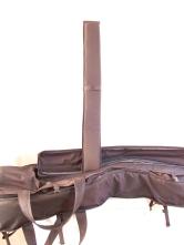 semi-rigide---viole-de-gambe-(10)