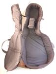 semi-rigide---viole-de-gambe-(8)
