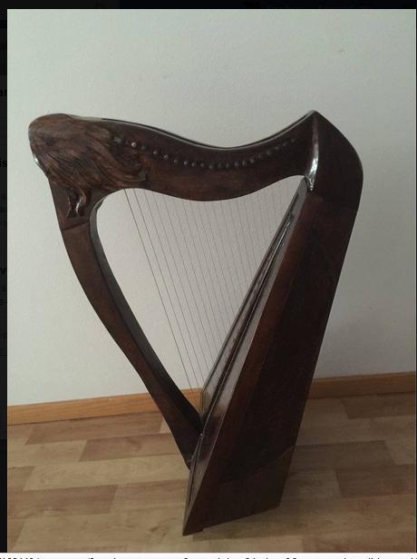 harpe3