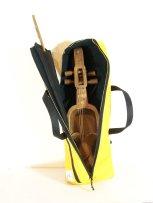 souple---série---violons-du-monde-(9)