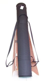 etui-tube - cornemuse (1)