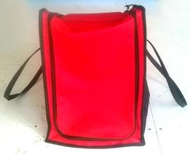 sac a ampli (1)
