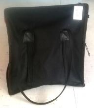 sac a ampli (2)