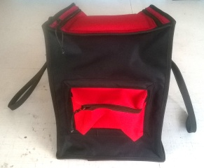 sac a ampli (3)