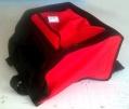 sac a boite - accordeon (1)