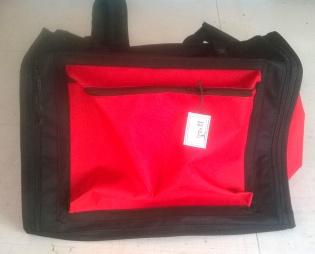 sac a boite - accordeon (4)