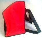 sac a boite - accordeon (5)