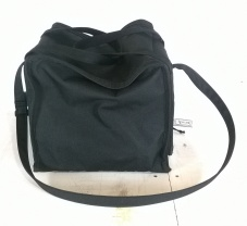 sac a cables (11)