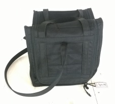 sac a cables (12)