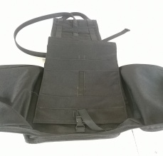 sac a cables (14)
