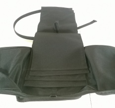 sac a cables (15)