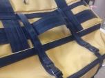 semi-rigide - accordeon chromatique - maurel (6)