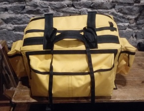 semi-rigide - accordeon chromatique - maurel (9)