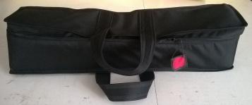 semi-rigide - cornemuse - cabrette - rouet (2)