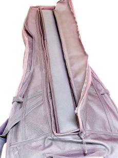semi-rigide - viole de gambe1 (10)