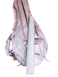 semi-rigide - viole de gambe1 (11)