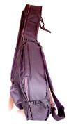 semi-rigide - viole de gambe1 (4)
