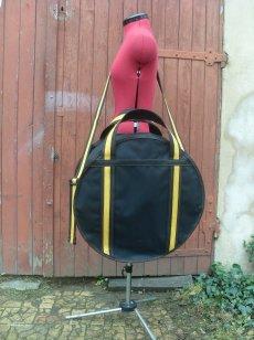 souple - tambourins - renaud (4)