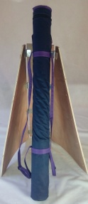 stock - Etui archet bleu et violet (1)