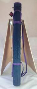 stock - Etui archet bleu et violet (2)