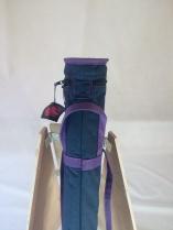 stock - Etui archet bleu et violet (3)