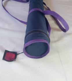 stock - Etui archet bleu et violet (4)