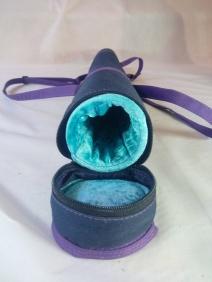 stock - Etui archet bleu et violet (5)