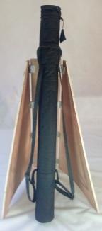 stock - Etui archet noir (2)