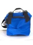 stock - Petites housses rectangulaires bleu clair (1)