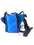 stock - Petites housses rectangulaires bleu clair (4)