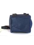 stock - Petites housses rectangulaires bleu fonce (1)